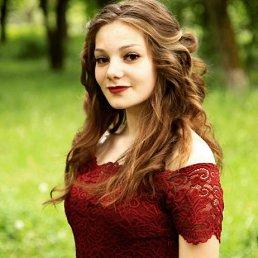 Оля, 20 лет, Червоноград