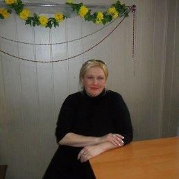 Елена, 49 лет, Белая Церковь