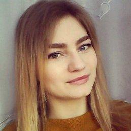 Наталія, Барановка, 24 года