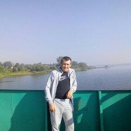 Иван, 30 лет, Частые