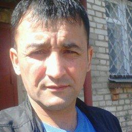 dodali, 42 года, Пушкино