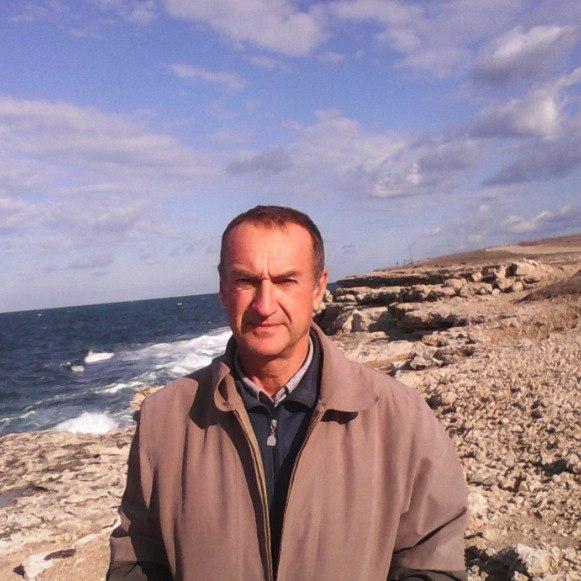Григорий беленький муж розановой фото