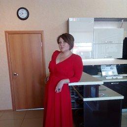 Ирина, 42 года, Каневская