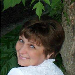 Ольга, 51 год, Белая Калитва
