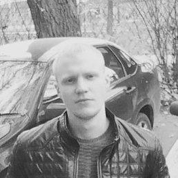 Артем, 27 лет, Махачкала