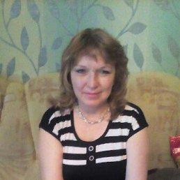 Елена, 50 лет, Екатеринбург