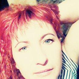 Юлия, 45 лет, Каневская