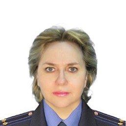 Таня, 55 лет, Томск