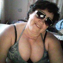 Ірина, 51 год, Дрогобыч