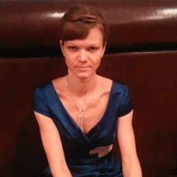 Наташа, Санкт-Петербург, 33 года