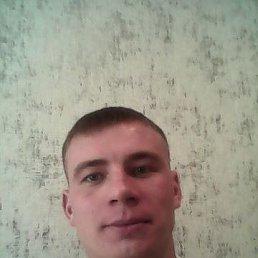 юрий, 30 лет, Новоселицкое