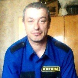 Олег, Красноярск, 50 лет