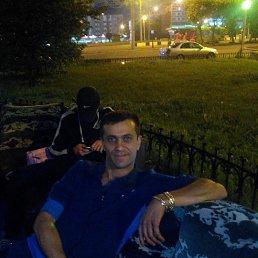 Генрих, 34 года, Красноярск