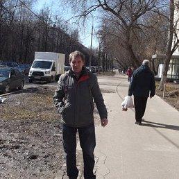 виктор голчанов, 61 год, Москва