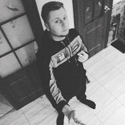 Алексей, 28 лет, Свердловск