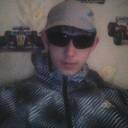 Евгений, 20 лет, Черепаново