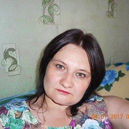 Татьяна, 37 лет, Сердобск