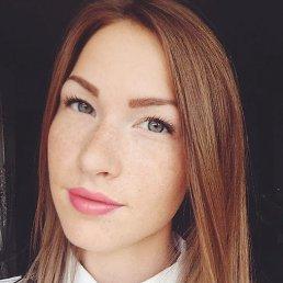 Евгения, 31 год, Ижевск