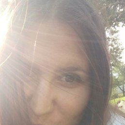 Маришка, 28 лет, Зерноград