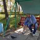 Фото Людмила, Дальнегорск - добавлено 5 июня 2017 в альбом «Лента новостей»