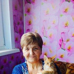 Фото Галина, Саратов, 61 год - добавлено 11 июля 2017