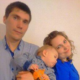Карина, 31 год, Ставрополь