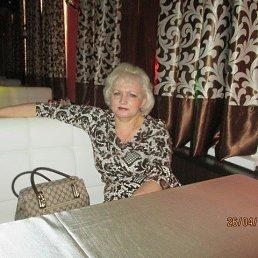 вера, 57 лет, Кузнецк