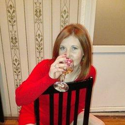 Natali, 36 лет, Фастов