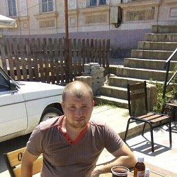 Дмитрий, 28 лет, Чебоксары