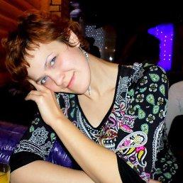 Фото Ольга, Красная Горбатка, 38 лет - добавлено 4 июля 2017