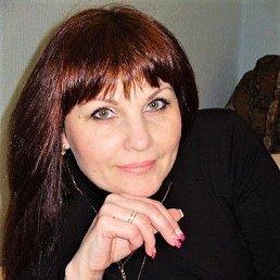 Елена, 52 года, Тосно