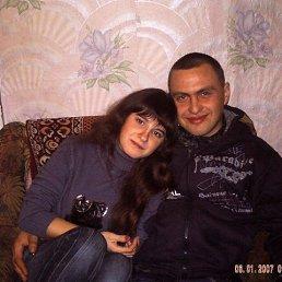 Санёк, 25 лет, Глобино