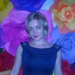 Евгения, 30 лет, Можайск