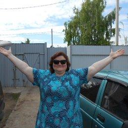 елена, 50 лет, Оренбург