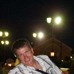 сергей, 43 года, Окуловка