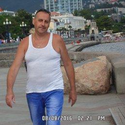 сергей, 52 года, Стаханов