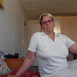 Александра, 59 лет, Нарьян-Мар
