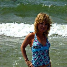 Анна, 32 года, Чебоксары