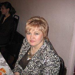 Татьяна, 58 лет, Ивантеевка