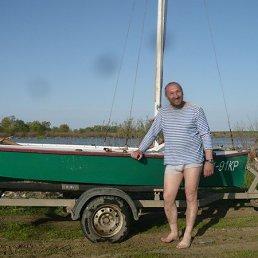 Юрий, 50 лет, Хадыженск
