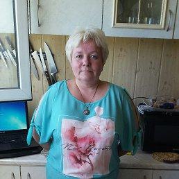 Светлана, 52 года, Лесколово