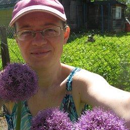 Мir@ge))) магнитики))), 41 год, Рыбинск - фото 3