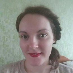 Виктория, 32 года, Плавск