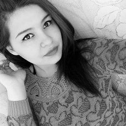 Карина, 22 года, Дегтярск