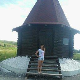 Настюша, 29 лет, Минусинск