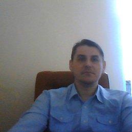Александр, 40 лет, Сазоново