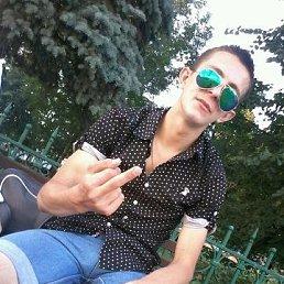 Владимир, 25 лет, Фрязево