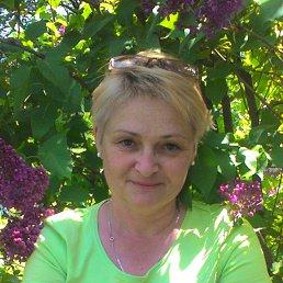 Galina, 52 года, Богуслав