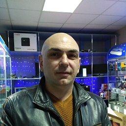 Фото Андрей, Мироновка, 42 года - добавлено 14 июня 2017