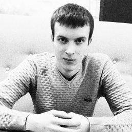 Игорь, 25 лет, Октябрьский